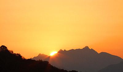 tramontopsiche-benessere